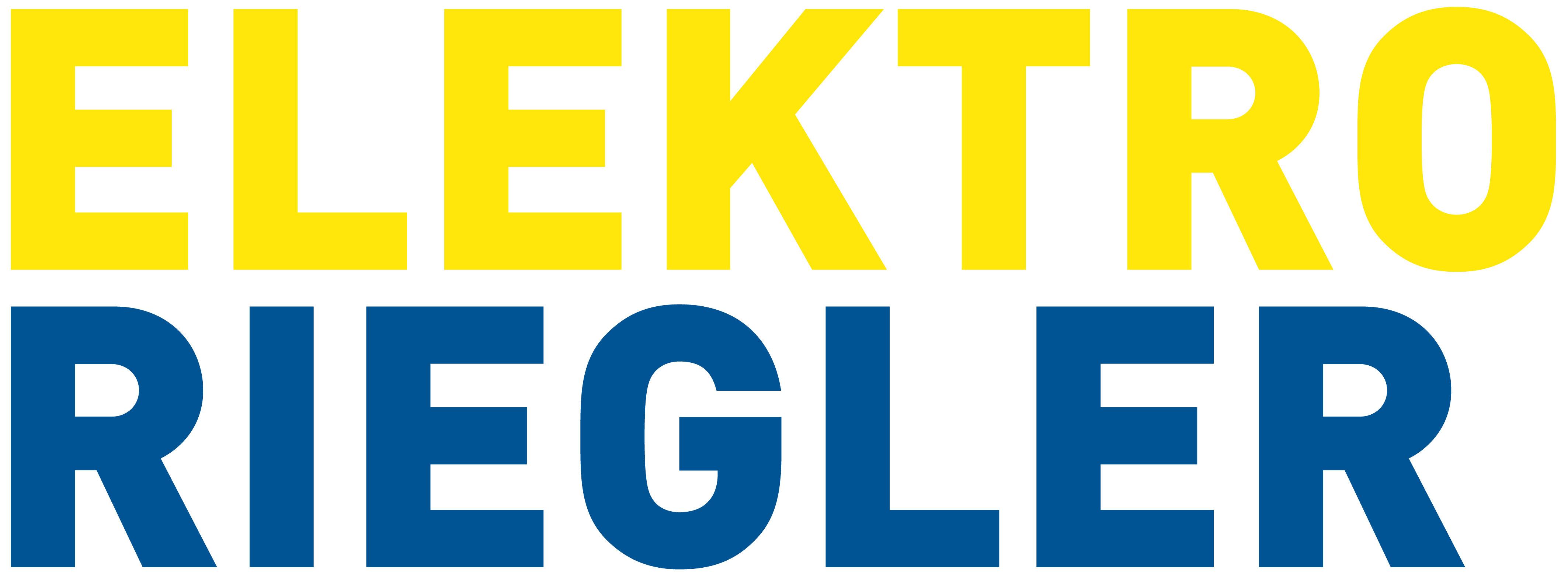 Linearete Bessica Di Loria gruppo sportivo mendelspeck - attività 2012